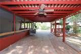 5425 Eagle Road - Photo 39