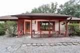 5425 Eagle Road - Photo 4