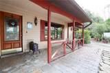 5425 Eagle Road - Photo 5