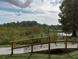 3812 Cortez Circle - Photo 26
