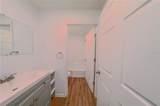 502 S Moore Street - Photo 32