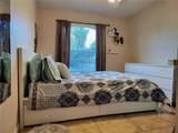 5655 New Cambridge Road - Photo 12