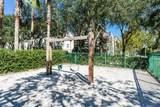 770 Siena Palm Drive - Photo 10