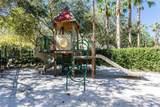 770 Siena Palm Drive - Photo 2