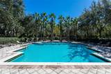 770 Siena Palm Drive - Photo 4