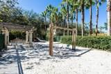 770 Siena Palm Drive - Photo 5