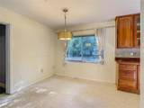 1231 25TH Terrace - Photo 8