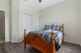 7025 Cascades Court - Photo 17