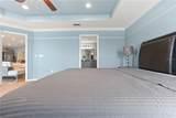3807 Sandhill Crane Drive - Photo 19