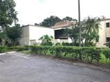 3250 Semoran Boulevard - Photo 1