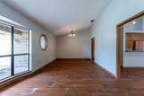 5527 Pine Shade Court - Photo 12