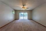 5527 Pine Shade Court - Photo 13