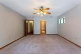 5527 Pine Shade Court - Photo 14