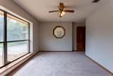 5527 Pine Shade Court - Photo 15
