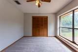 5527 Pine Shade Court - Photo 16