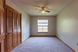 5527 Pine Shade Court - Photo 17