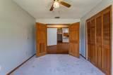5527 Pine Shade Court - Photo 18