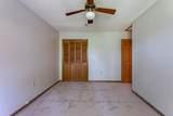 5527 Pine Shade Court - Photo 19