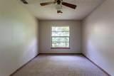 5527 Pine Shade Court - Photo 20