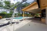 5527 Pine Shade Court - Photo 24