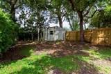 5527 Pine Shade Court - Photo 27