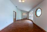 5527 Pine Shade Court - Photo 6