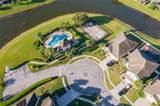 13437 Meadow Bay Loop - Photo 32