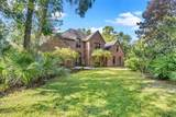 4535 Bedford Road - Photo 1