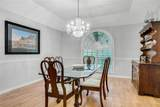 4535 Bedford Road - Photo 11