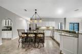 4535 Bedford Road - Photo 14