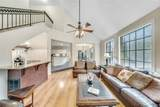 4535 Bedford Road - Photo 18