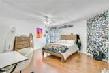 4535 Bedford Road - Photo 19