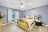 4535 Bedford Road - Photo 21