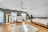 4535 Bedford Road - Photo 23