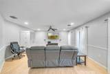4535 Bedford Road - Photo 24