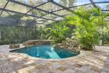 4535 Bedford Road - Photo 28