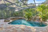 4535 Bedford Road - Photo 31