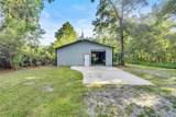 4535 Bedford Road - Photo 32