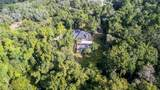 4535 Bedford Road - Photo 42