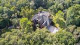 4535 Bedford Road - Photo 44