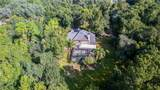 4535 Bedford Road - Photo 45
