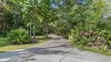 4535 Bedford Road - Photo 48