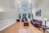 4535 Bedford Road - Photo 9