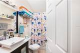 607 Aster Drive - Photo 15