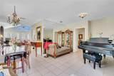 1550 Grove Terrace - Photo 13