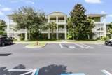 1003 Gran Bahama Boulevard - Photo 1