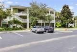 1003 Gran Bahama Boulevard - Photo 2