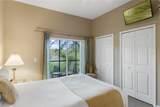 1003 Gran Bahama Boulevard - Photo 28