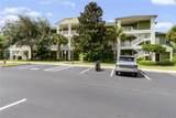 1003 Gran Bahama Boulevard - Photo 3