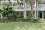 1003 Gran Bahama Boulevard - Photo 4